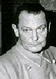 Hermann+goering+death